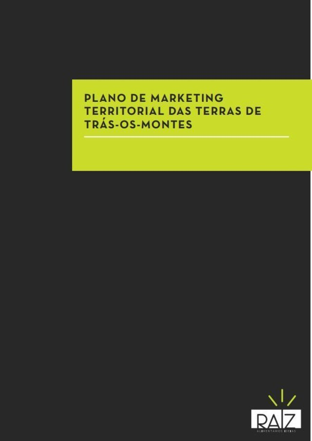 plano_marketinh